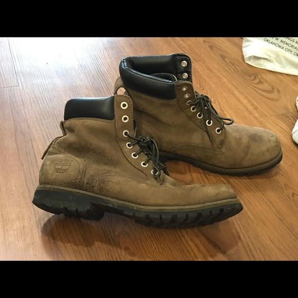 the best attitude bd2f4 4e707 Men s Timberland Boots. M 5c463a08c2e9fe70948a0822